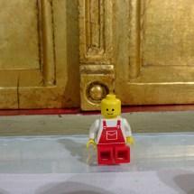 Lego-Fotowelt von Samuel (10)