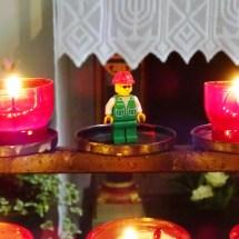 Lego-Fotowelt von Samuel (11)