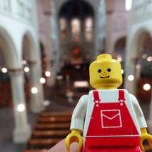 Lego-Fotowelt von Samuel (15)