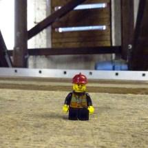 Lego-Fotowelt von Samuel (17)