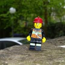 Lego-Fotowelt von Samuel (4)