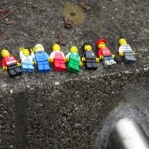 Lego-Fotowelt von Samuel (6)