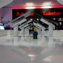 Lego-Fotowelt von Samuel (8)