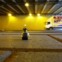 Lego-Fotowelt von Vincent (11)