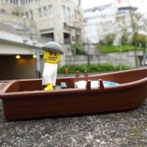 Lego-Fotowelt von Vincent (12)
