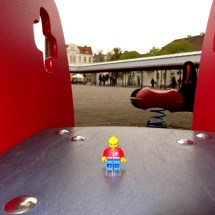 Lego-Fotowelt von Vincent (15)