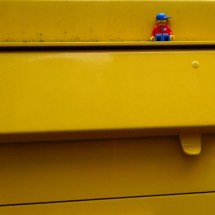 Lego-Fotowelt von Vincent (17)