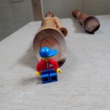 Lego-Fotowelt von Vincent (25)