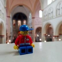 Lego-Fotowelt von Vincent (26)
