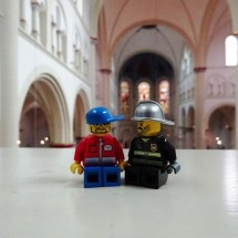 Lego-Fotowelt von Vincent (29)