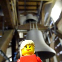 Lego-Fotowelt von Vincent (31)