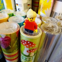Lego-Fotowelt von Vincent (32)