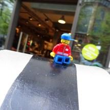 Lego-Fotowelt von Vincent (33)
