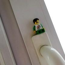 Lego-Fotowelt von Vincent (35)