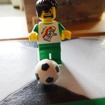 Lego-Fotowelt von Vincent (37)