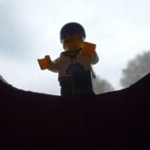 Lego-Fotowelt von Vincent (4)