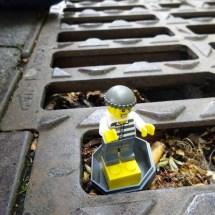 Lego-Fotowelt von Vincent (41)