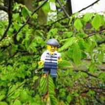 Lego-Fotowelt von Vincent (7)