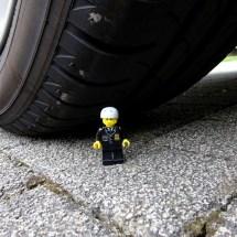 Lego-Fotowelt von Vincent B (4)