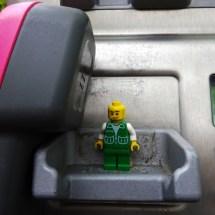 Lego-Fotowelt von Vincent B (8)