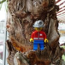 Lego-Fotowelt von Vivian (12)