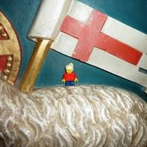 Lego-Fotowelt von Vivian (19)