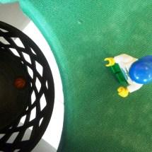 Lego-Fotowelt von Vivian (2)