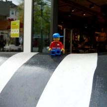 Lego-Fotowelt von Vivian (26)