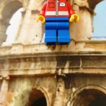 Lego-Fotowelt von Vivian (29)