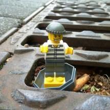 Lego-Fotowelt von Vivian (34)