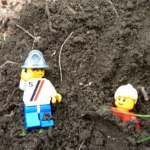 Lego-Fotowelt von Vivian (35)