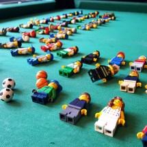 Lego-Fotowelten in den Osterferien 2017 (1)