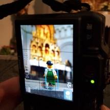 Lego-Fotowelten in den Osterferien 2017 (18)