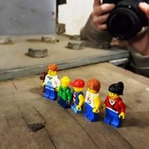 Lego-Fotowelten in den Osterferien 2017 (31)