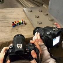 Lego-Fotowelten in den Osterferien 2017 (32)