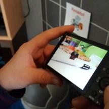 Lego-Fotowelten in den Osterferien 2017 (4)