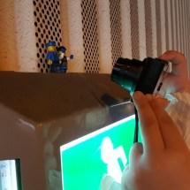 Lego-Fotowelten in den Osterferien 2017 (7)