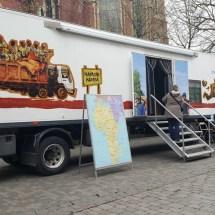 Missio Truck (9)