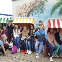 Eisdielentour KiJu Neheim - Sommerferien 2017 (20)