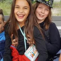 Eisdielentour KiJu Neheim - Sommerferien 2017 (31)