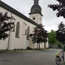 Eisdielentour KiJu Neheim - Sommerferien 2017 (33)