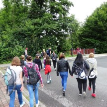 Eisdielentour KiJu Neheim - Sommerferien 2017 (5)