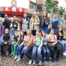 Eisdielentour KiJu Neheim - Sommerferien 2017 (50)