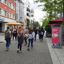 Eisdielentour KiJu Neheim - Sommerferien 2017 (51)