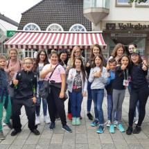 Eisdielentour KiJu Neheim - Sommerferien 2017 (56)