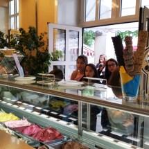 Eisdielentour KiJu Neheim - Sommerferien 2017 (59)