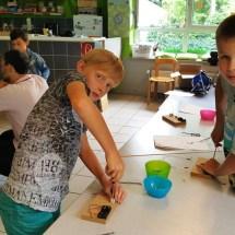 Jungswerkstatt - Sommerferien 2017 (16)