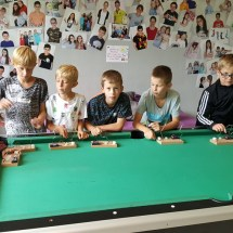 Jungswerkstatt - Sommerferien 2017 (28)