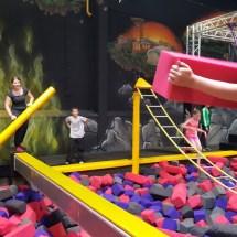 SuperFly - Sommerferien 2017 (21)
