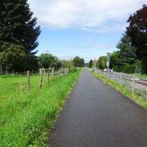 Fahrradtour KiJu Neheim - 2017 (10)